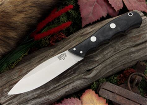 is this the best bushcraft/survival belt knife? we review