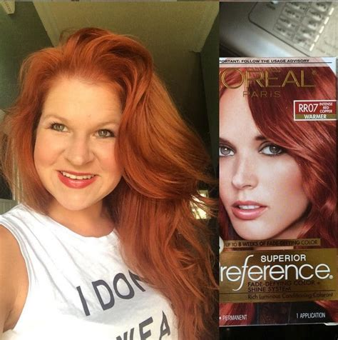 does hair color remover work jo baz colour remover review to get rid of