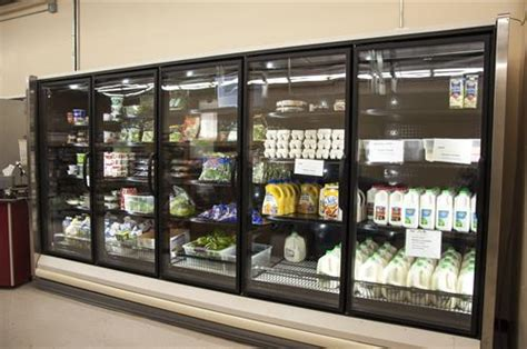 Food Shelf Elk River Mn by Caer Food Shelf Human Social Services Food Shelf