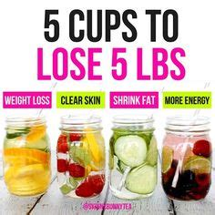 Pounds Lost On Rawvana Detox by Did You You Could Lose 10 Lbs Just By