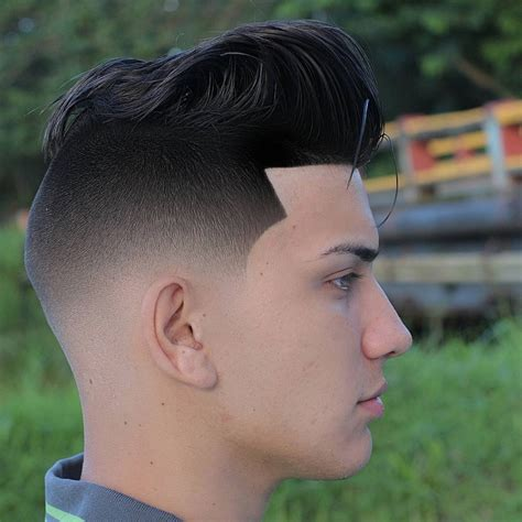 fresh best low fade haircuts decor