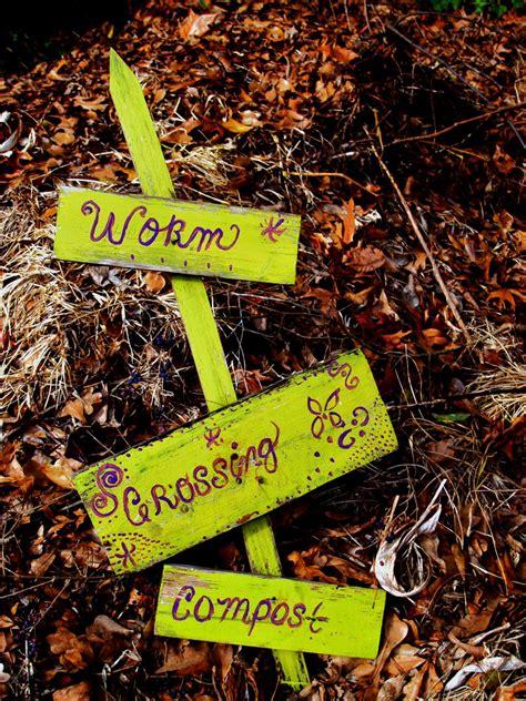 fall gardening get your garden ready for fall hgtv