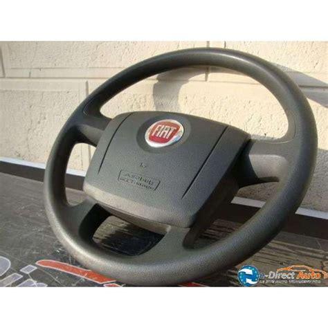volante fiat ducato volant fiat ducato serie 3
