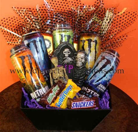 energy drink gift basket cheap energy drinks discount smash