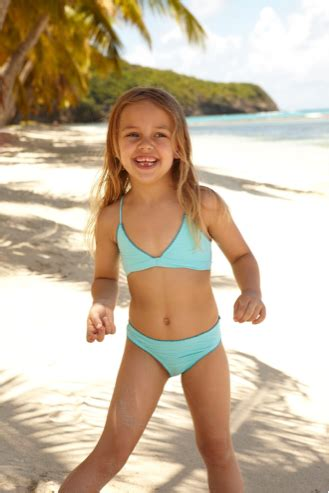 art little girl models vladmodels oxi green bikini adanih com