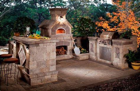 da giardino cucine da esterno accessori da esterno