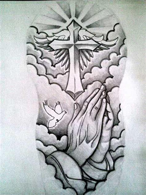 tattoo jesus cristo na mao 25 melhores ideias sobre tatuagens de caveira no