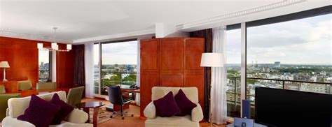 london hotel suites with 2 bedrooms london hotel suites with 2 bedrooms lowndes park tower
