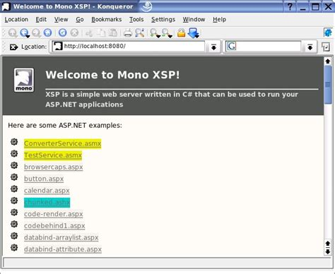tutorial mono linux priorityscapes blog