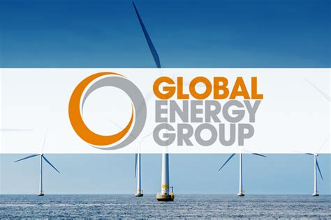 Global Energy Mba Distance Learning by Five Minutes With Zoe Of Hr At Global
