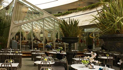 the house cafe the house cafe nerede nasıl gidilir ve fiyatları istanbul