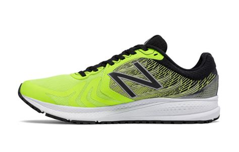 comfortable running shoes for wide feet most comfortable running shoes for wide feet wide feet