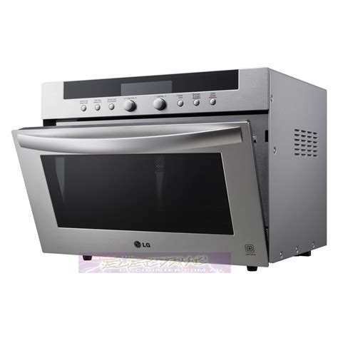 Microwave Convection Lg microwave ovens convection ovens cheap prices