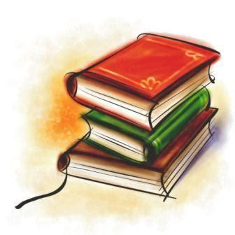 imagenes de libros ingles libros en espa 241 ol