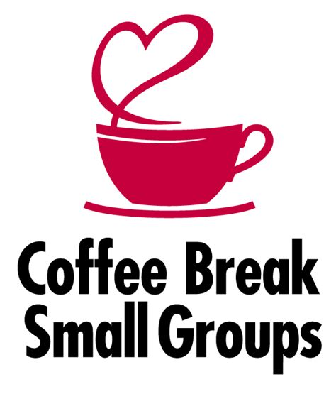 home design coffee break coffee break bethel church
