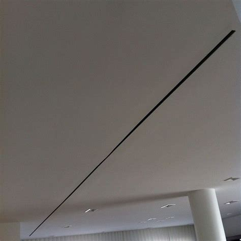 Ceiling Slot Diffuser by Linear Flow Bar Diffuser Search Diffusers