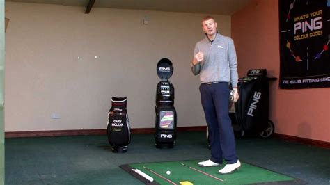 causes of over the top golf swing cure over the top golf swing youtube
