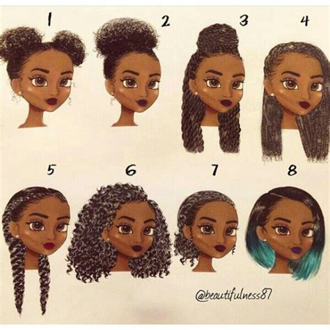 pinterest fly hairstyles for black women 25 best ideas about natural hairstyles on pinterest