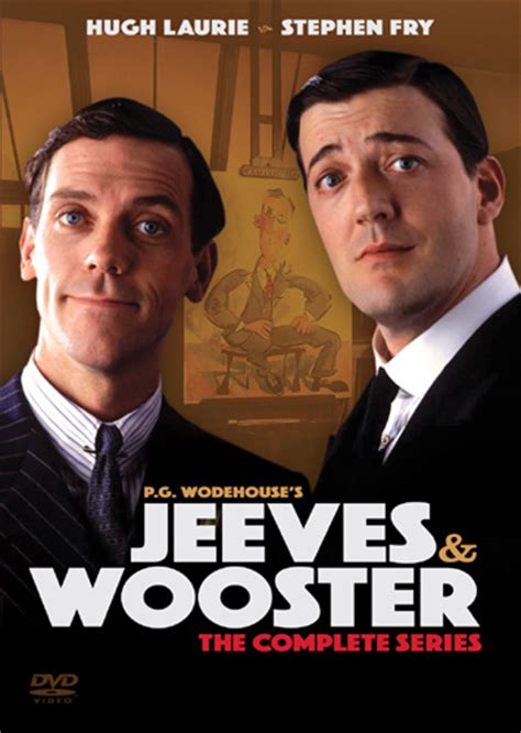 filme schauen jeeves and wooster the jane austen film club jeeves and wooster 1990 1993