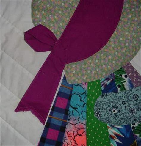 Sunbonnet Sue Quilt Patterns by Sunbonnet Sue Dakota Quilt