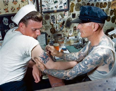 best tattoo shops in va beautiful national geographic photos show how americans in