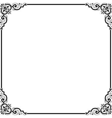 clipart text box borders clipground