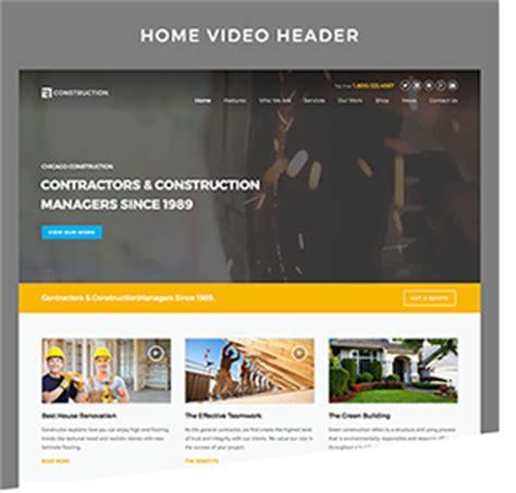 themeforest secret api key construction wp construction building business by