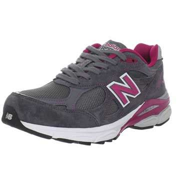 best new balance running shoes for plantar fasciitis best shoes for plantar fasciitis genius