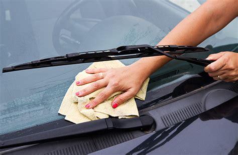 Flanela 2 Tunik como lavar o carro corretamente confira 5 dicas