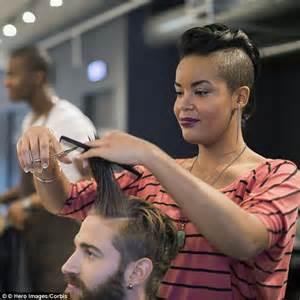 wiki most expensive hair fashion awards wiki most expensive hair fashion awards expensive haircuts
