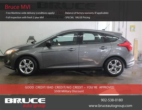 car engine manuals 2012 ford focus head up display used 2012 ford focus 2 0l 4 cyl 5 speed manual 4d hatchback fwd se in middleton 0