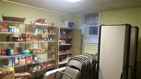 Peace Pantry by Peace Of Mind Pantry Foodpantries Org