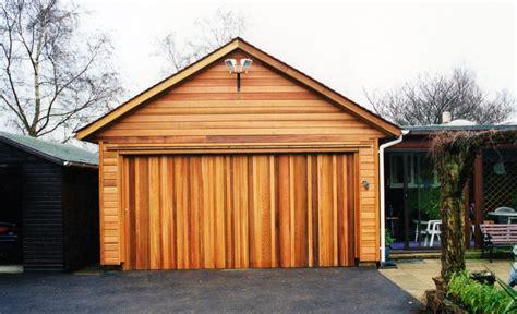 large garages large garage colt houses