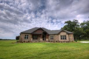 homes for perry ga what are perry homes worth in february 2016