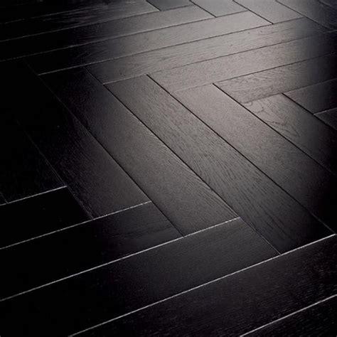 ideas  black wood floors  pinterest black hardwood floors black wood