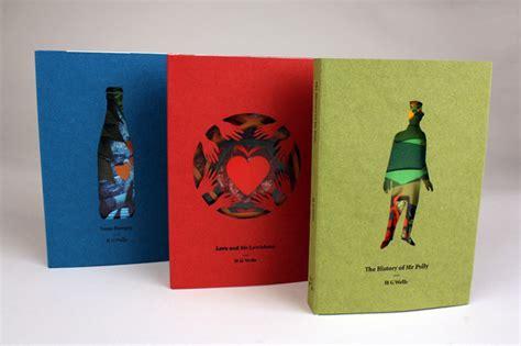 best hg books h g andrew gary beardsall mistd graphic design