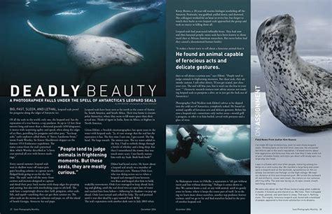 printable animal articles print work on behance