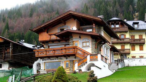 casa hd casas de italia fondos de pantalla 1920x1080 hd
