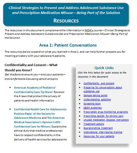 research paper topics drugs research paper topics prescription drugs