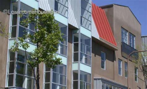 berkeley housing berkeley ca low income housing berkeley low income