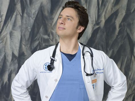j d j d scrubs wallpaper 22808744 fanpop
