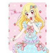 Hoshimiya Ichigo Image 2080537  Zerochan Anime Board