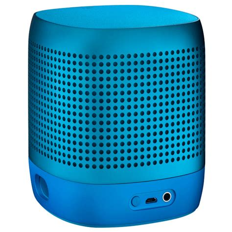 nokia launches nfc speakers and receiver nfc world