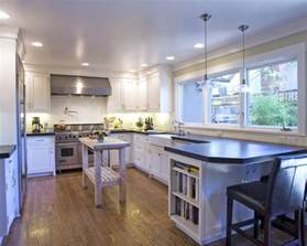 nice kitchen beautiful homes design cool kitchen interior contemporary style modern furniture