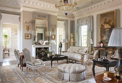 classy home interiors ideen f 252 r einrichtung welcher wohnstil passt zu ihrer