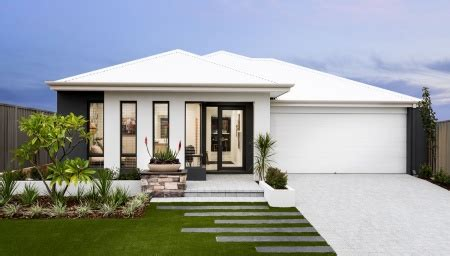 home design show brisbane home builders perth new home designs celebration homes