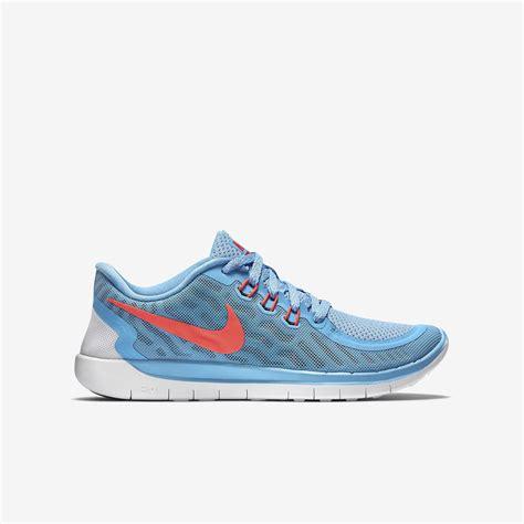 Shoes Nike Free 5 0 nike free 5 0 shoes ukbriberyact2010 co uk