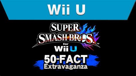 Whats The Wii Forward Or How Susi Learned To Gaming by Best 25 Wii U Ideas On Wii U Wii U