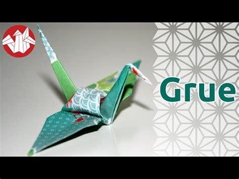 Origami Crane Lyrics - tuto guirlande de grues en origami lyrics