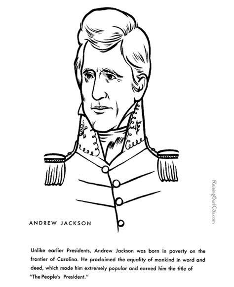 Free Coloring Pages Of War Of 1812 War Of 1812 Coloring Pages